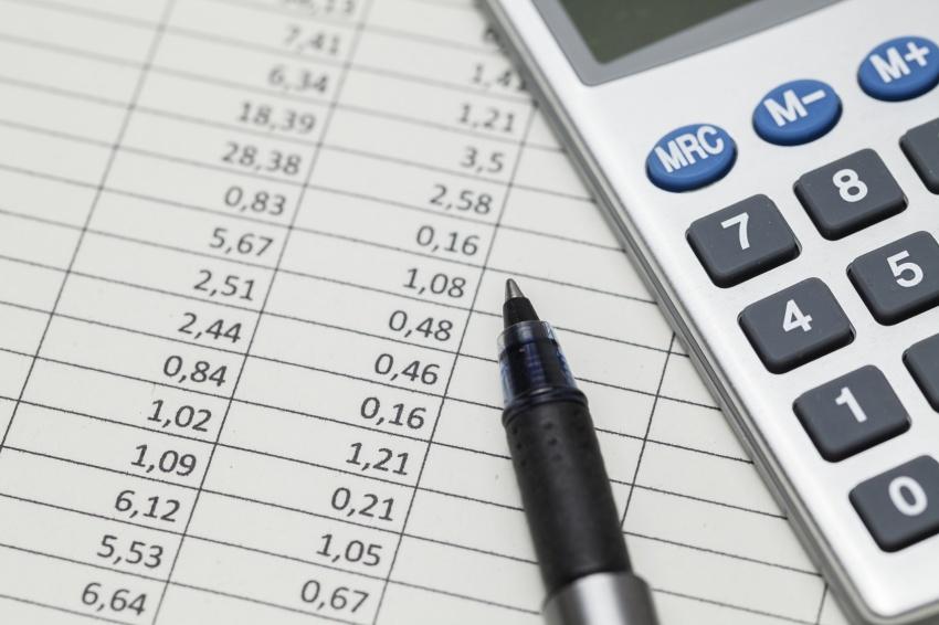 Ograniczenie transakcji gotówkowych